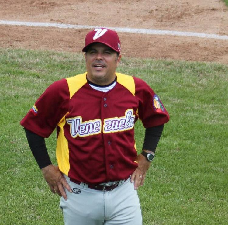 Conventions past editions 2015 lisbon rodriguez then left for germany as the new head coach of powerhouse regensburg legionre in his first year with the club he took a very young team to an sciox Images